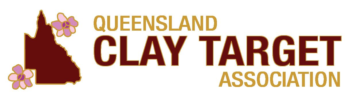Queensland Clay Target Association (QCTA)